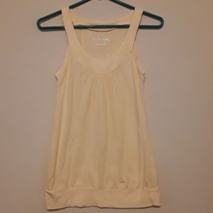 Maurices top, Sz S